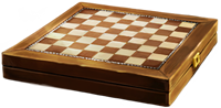 Wizards-chess-set-lrg