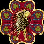 Пакваджи