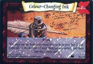 Colour-ChangingInkFoil-TCG