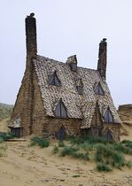 DH - Shell Cottage (film version) 2