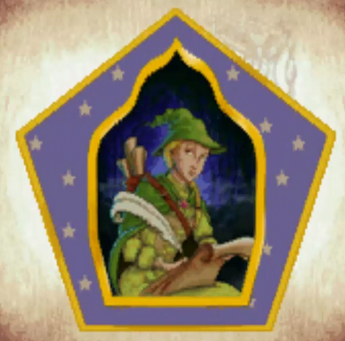 File:Gondoline Oliphant - card COS-GBA.png