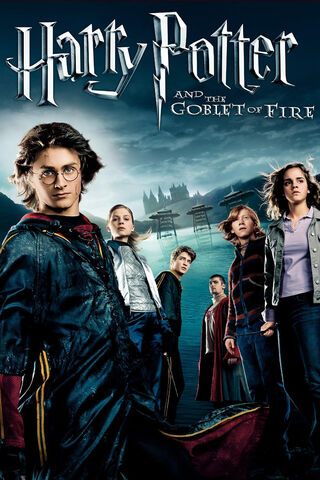 File:Harry Potter and the Goblet of Fire film .jpg