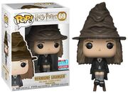 HermioneSortingHatPOP