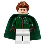 LegoLucjan
