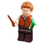 LegoNewton