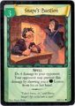Snape'sQuestionTCG.png