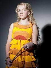 250px-DH Luna Lovegood in yellow dress 01
