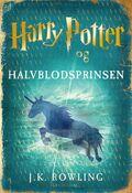 HBP-Cover DA 2012Original
