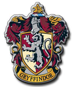 Gryffindorkollegie