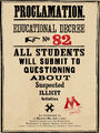 Proclamation -82 Poster.JPG