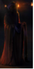 Quirrell.png