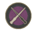 File:Rematchbadge.png