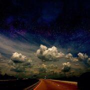 Sky kighway