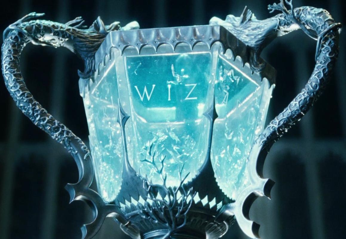 Tiedosto:Triwizard cup.jpg