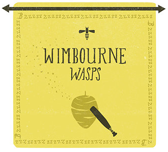 File:Wimbourne Wasps.png