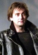 Barty Crouch Jr cropped