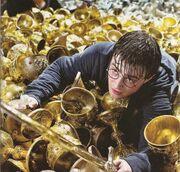 Cena-de-Harry-Potter-e-as-Relíquias-da-Morte-Parte