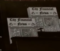City Financial News.png