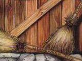 Cleansweep Broom Company