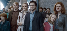 Harry-Potter-movie-epilogue-group470x220