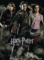 Harry potter and the goblet of fire ver5