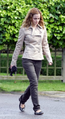 Hermione Bagwalk.PNG