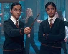 File:Padma and Parvati Patil.jpg