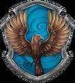 Ravenclaw1