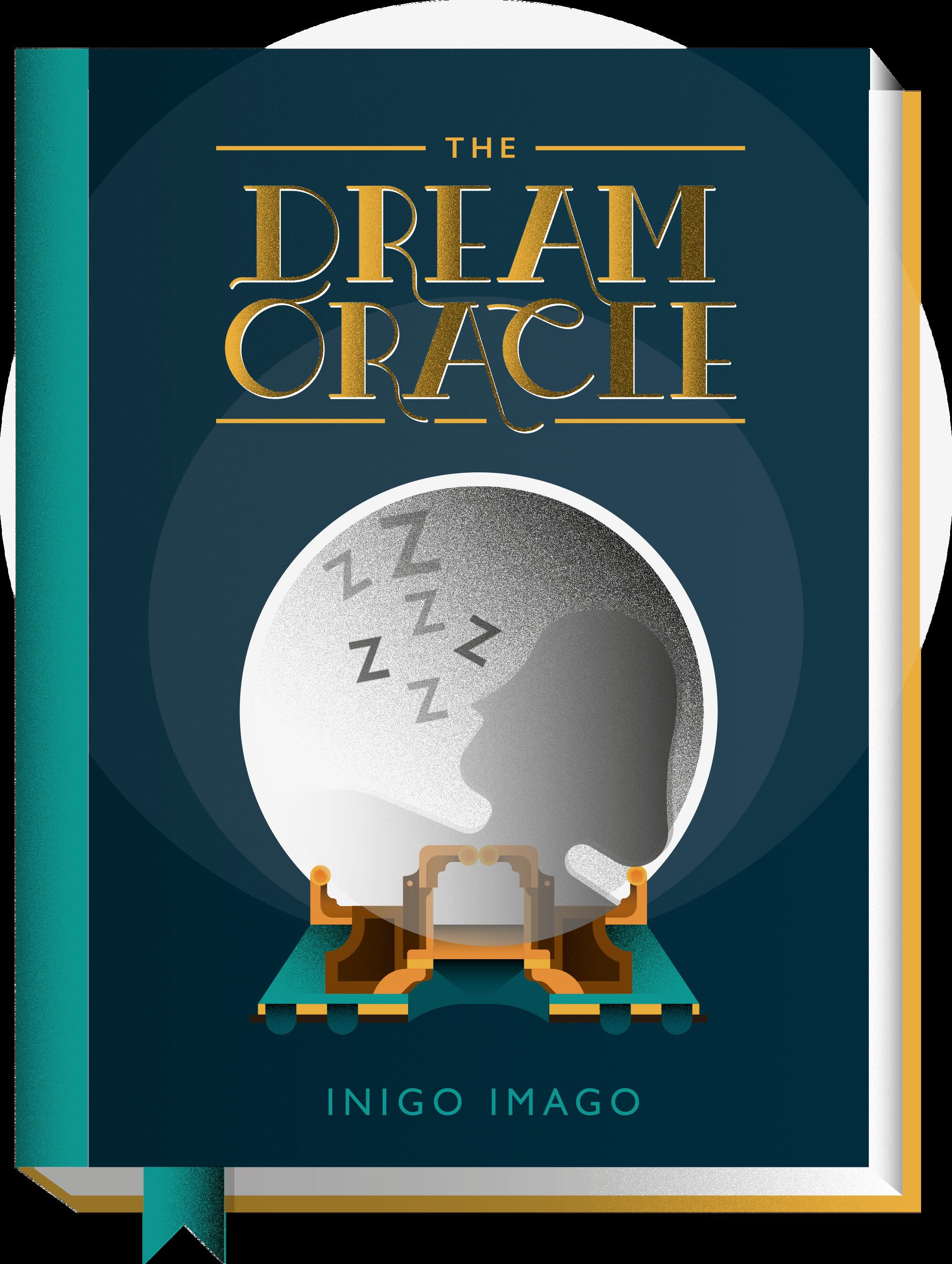 Dream interpretation Crouch, what dreams dream Crouch in a dream to see 30