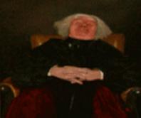 Unidentified resting headmaster 633x353