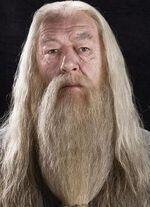 250px-Albus Dumbledore