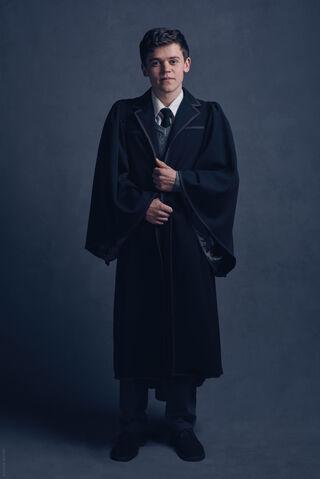 File:Albus Severus Potter in CC - PM.jpg