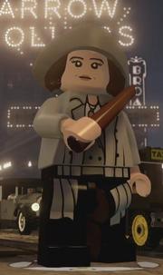 LegoTina2015