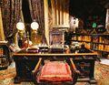 Slughorn's office1.jpg