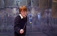Z9956778X,Rupert-Grint----Harry-Potter-i-Zakon-Feniksa---2007-