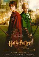 Affichefilm HP2-es