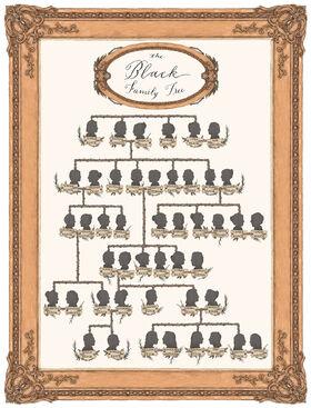 Blackfamilytree-pottermore