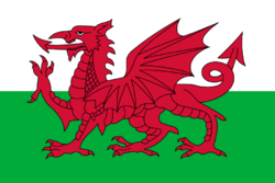 Flag of Wales 2 (900px)