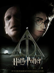 Harry-potter-and-the-deathly-hallows-part-i-680791l