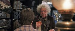Harry-potter1-ollivander harry