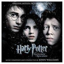 HarrypotterPoAsountrack