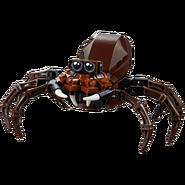 LegoAragog