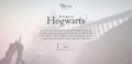 PottermoreHogwartsExperience.png