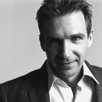 Ralph Fiennes 6
