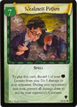 WeaknessPotionTCG.png