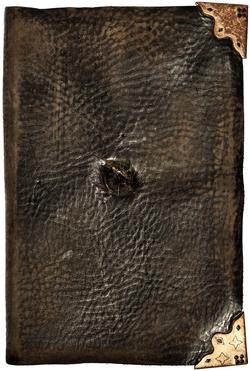 Diário de Tom Riddle