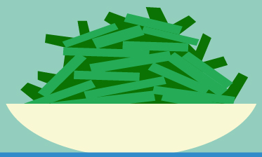 File:GratedCelery.png