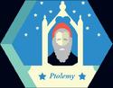 Ptolemy Pottermore