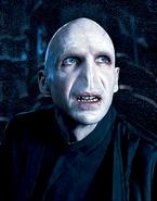 VoldemortOP