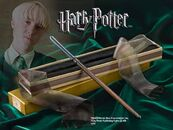 Draco Malfoy wand